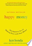 Happy Money Book PDF