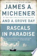 Rascals in Paradise A Michener Returns To The Most