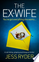 The Ex-Wife : ...