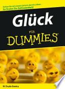 Glück für Dummies