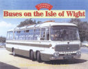 Buses on the Isle of Wight