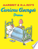 Curious George s Dream