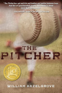 The Pitcher