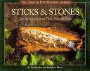 Sticks   Stones