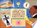 A Kid s Guide to African American History