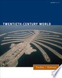Twentieth Century World