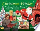 Christmas Wishes : ...