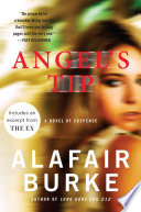 Angel s Tip