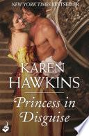Princess In Disguise  Duchess Diaries 0 5 enovella