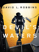 The Devil S Waters