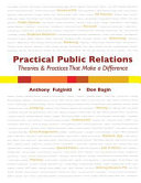 Practical Public Relations