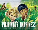 Pilipinto s Happiness