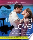 download ebook unscripted love pdf epub