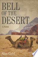 Bell of the Desert