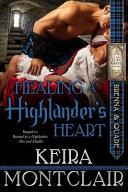 Healing a Highlander s Heart