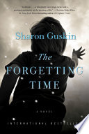 The Forgetting Time Book PDF