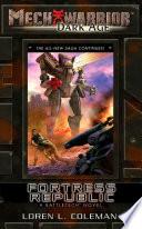 Mechwarrior  Dark Age  18