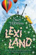 download ebook lexiland pdf epub
