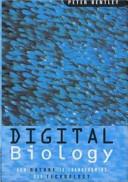 Digital Biology