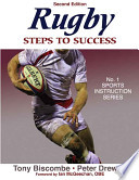 Rugby 2nd Edition
