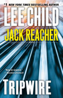 Tripwire-book cover