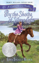download ebook by the shores of silver lake pdf epub