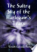 download ebook the sultry sky of the harlequin's tears pdf epub