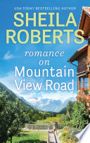 Romance on Mountain View Road