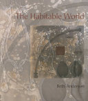 The Habitable World