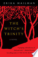 The Witch s Trinity
