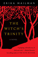 download ebook the witch\'s trinity pdf epub