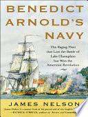 Benedict Arnold s Navy