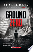 Ground Zero Book PDF
