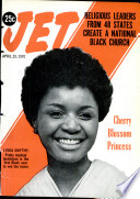 Apr 23, 1970