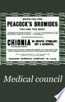Medical Council