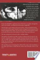 Escape the Hezbollah Pdf/ePub eBook