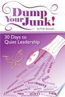 Dump Your Junk