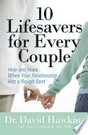 10 Lifesavers For Every Couple