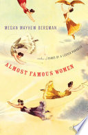 Book Almost Famous Women