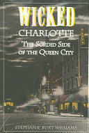 Wicked Charlotte Book PDF