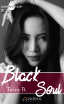 Black Soul - Saison 2