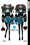 Magical Girl of the End 03