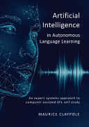 Artificial Intelligence In Autonomous Language Learning