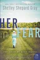 Her Fear