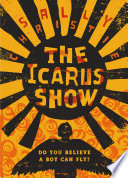 The Icarus Show by Sally Christie