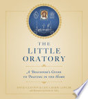 The Little Oratory