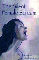 The Silent Female Scream Book PDF
