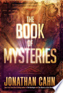 The Book of Mysteries