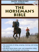 The Horseman s Bible