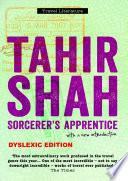 Sorcerer s Apprentice  Dyslexic edition